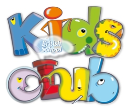 KIDS_CLUB_LOGO.jpg